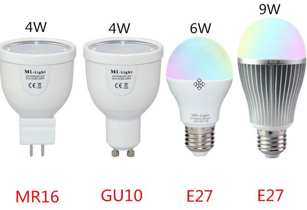 milight_bulbs