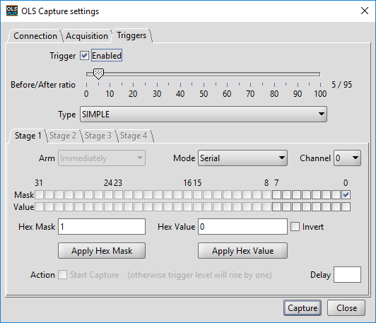 ols_capture_settings3